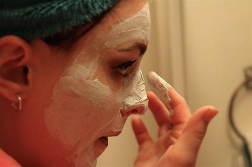 Esta es la frecuencia con la que debes exfoliar tu piel
